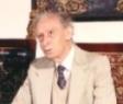 M. Luzi