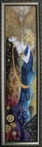 Klimt1