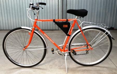 ciclobanzai3