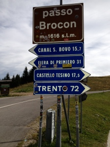 Passo Broccon 01 037