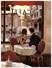 brent-heighton-le-ore-dopo