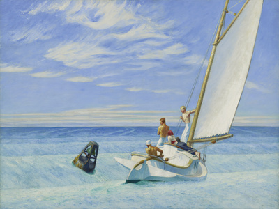 edward-hopper-risacca