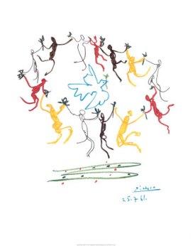 pablo-picasso-la-danza-della-giovinezza