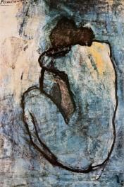 pablo-picasso-nudo-in-blu-1902-circa