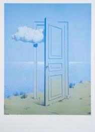 rene-magritte-la-victoire-1938