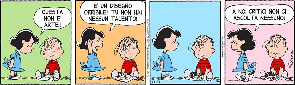 Peanuts - pt_c141124.tif