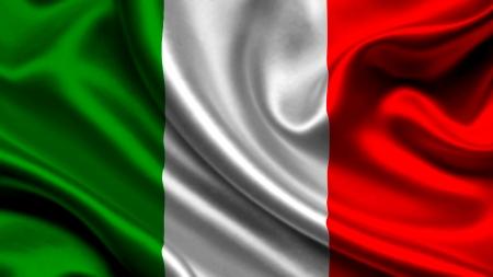 BANDIERA-ITALIA1