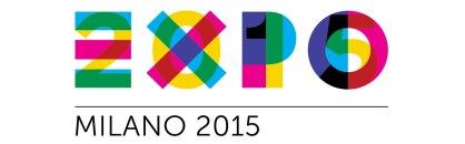 expo big