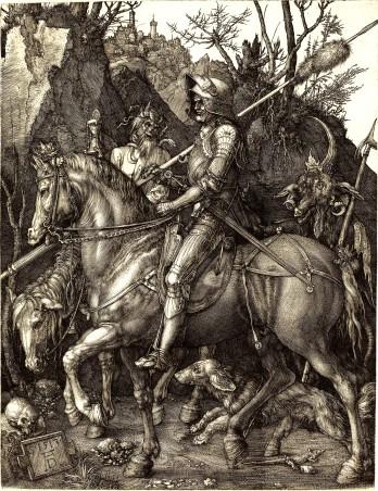 il-cavaliere-la-morte-il-diavolo